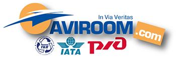 aviroom.com : авиабилеты, железнодорожные билеты, бронирование, оплата — все онлайн