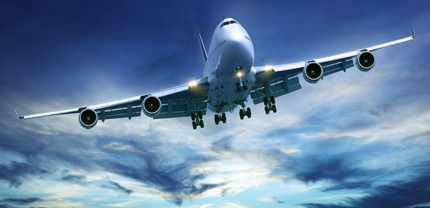 Билеты на самолет доставка курьером зарегистрировать билет на самолет домодедово онлайн